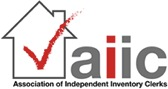 AIIC - Association Of Independent Inventory Clerks